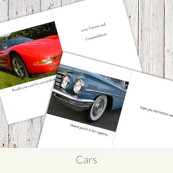 chm_sundaygreetings_cars