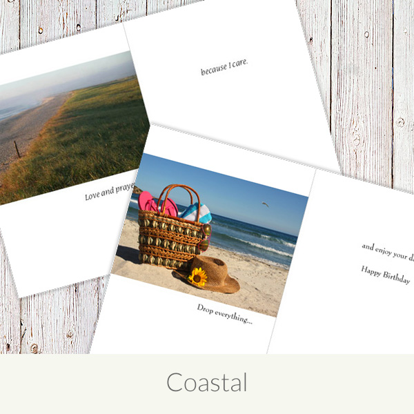 chm_sundaygreetings_coastal