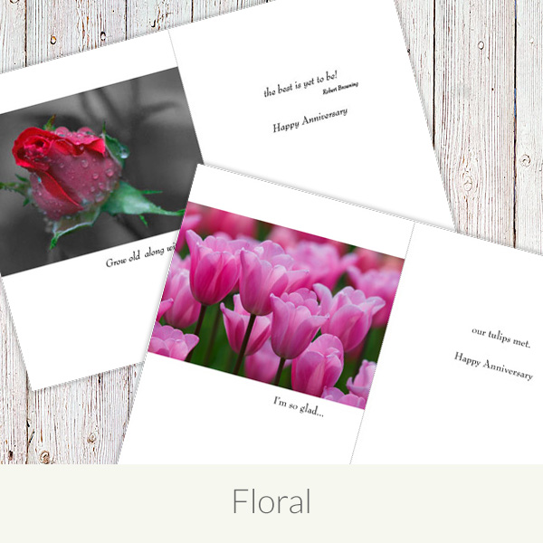 chm_sundaygreetings_floral